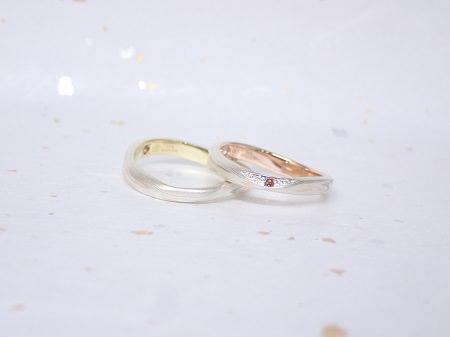 18052704木目金の結婚指輪_N004.JPG