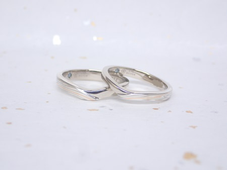 18052705木目金の結婚指輪_J003.JPG