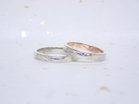18052707木目金の結婚指輪_N004.JPG