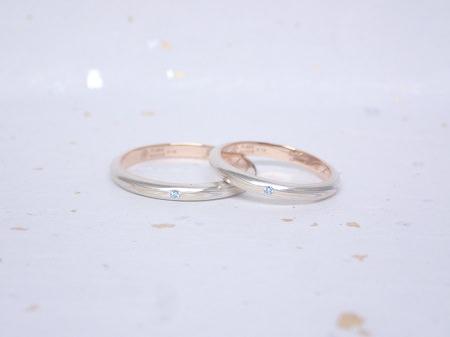 18052801木目金の結婚指輪_B004.JPG