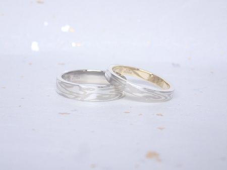 18052901木目金の結婚指輪_J003.JPG