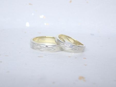 18052901木目金の結婚指輪_F003.jpg