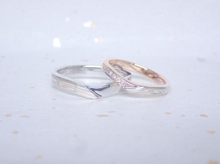 18053002杢目金の結婚指輪_U005.JPG