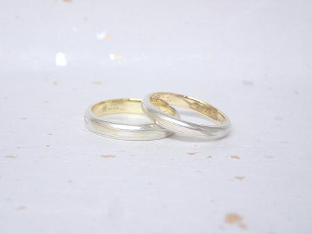 18053003杢目金の結婚指輪_U003.JPG