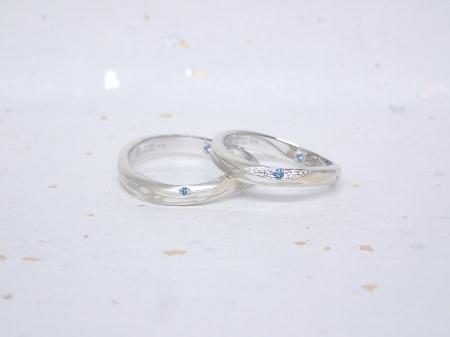 18053101木目金の結婚指輪_F003.JPG