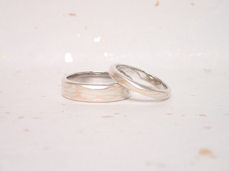 18053101木目金の結婚指輪_R004.JPG