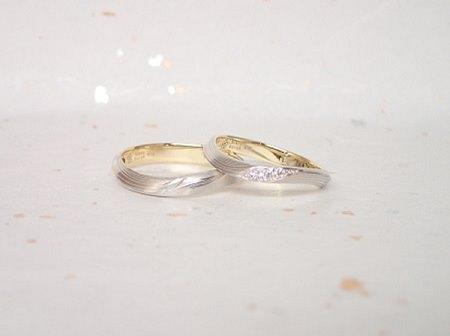 18060201木目金の婚約指輪・結婚指輪_F004.JPG