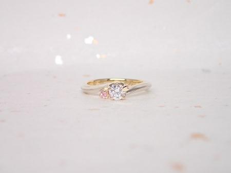 18060201木目金の結婚指輪_U003.JPG