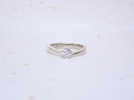 18060201杢目金の婚約・結婚指輪_C004.JPG
