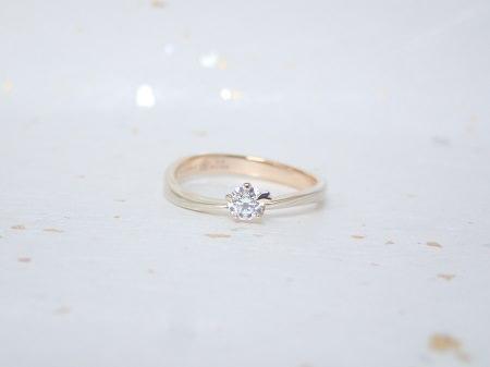 18060201木目金の婚約指輪_Z001.JPG