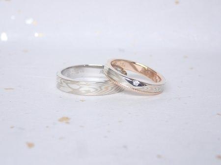 18060201木目金の結婚指輪_D004.JPG