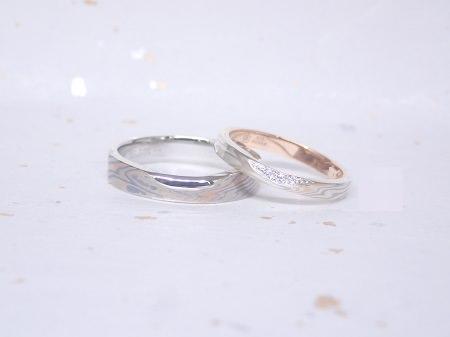 18060201木目金の結婚指輪_E003.JPG