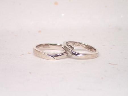 18060201杢目金の婚約・結婚指輪_C005.JPG
