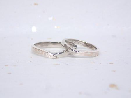 18060202木目金の結婚指輪_U003.JPG