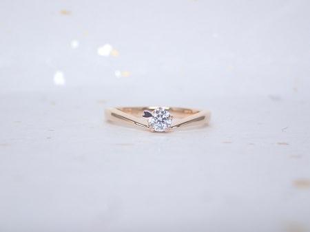 18060202杢目金の婚約指輪_A004.JPG