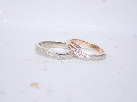 18060202杢目金の結婚指輪_A004.JPG