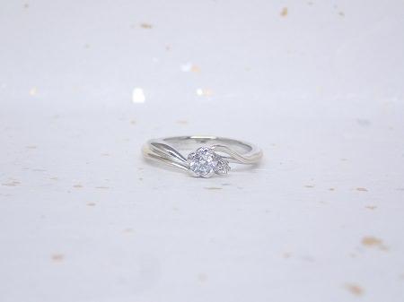 18060301木目金の婚約指輪結婚指輪_F003.jpg