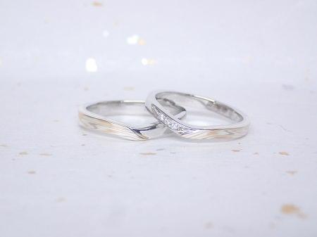 18060301木目金の婚約指輪結婚指輪_F004.jpg