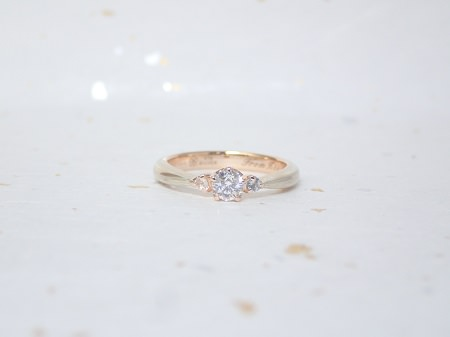 18060301木目金の結婚指輪_H004.JPG