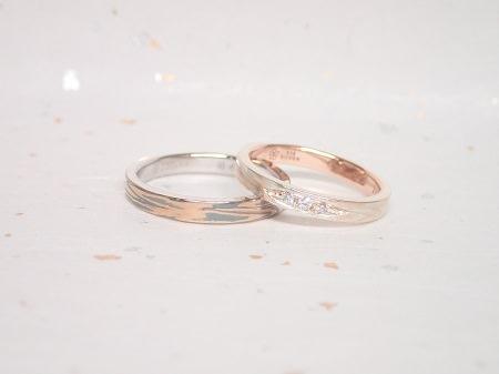 18060301木目金の結婚指輪_H005.JPG