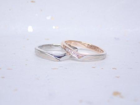18060301木目金の結婚指輪_S003.JPG