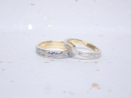18060301木目金の結婚指輪004.JPG