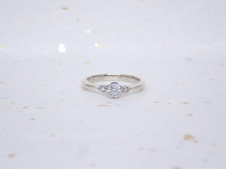 18060302木目金の結婚指輪_U002.JPG