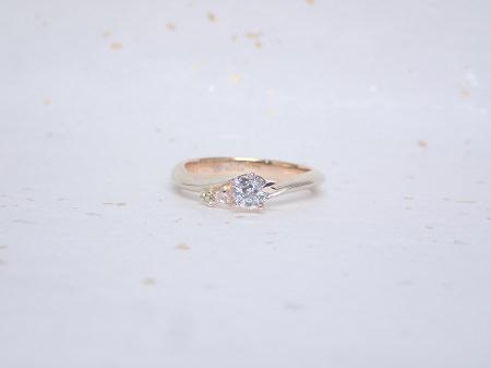 18060302木目金の結婚指輪_H004.JPG