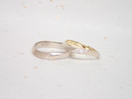 18060302木目金の結婚指輪_H005.JPG