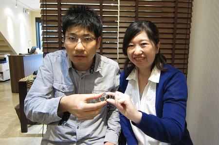18060302木目金の結婚指輪_Z001.JPG
