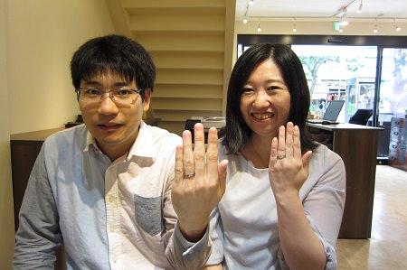 18060302木目金屋の結婚指輪_z003.JPG
