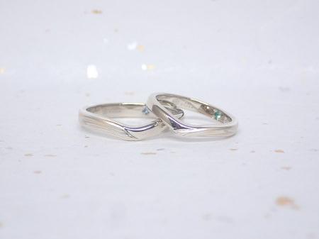 18060303木目金の結婚指輪_J004.JPG