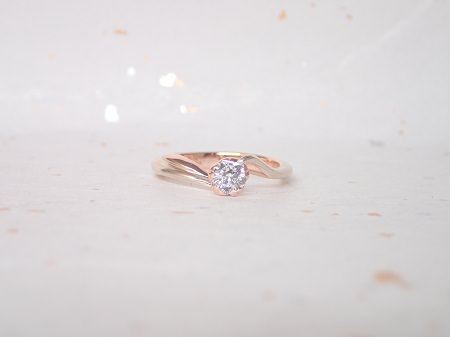 18060303木目金の結婚指輪_R004-1.JPG