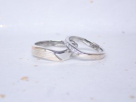 18060303木目金の結婚指輪_R004-2.JPG