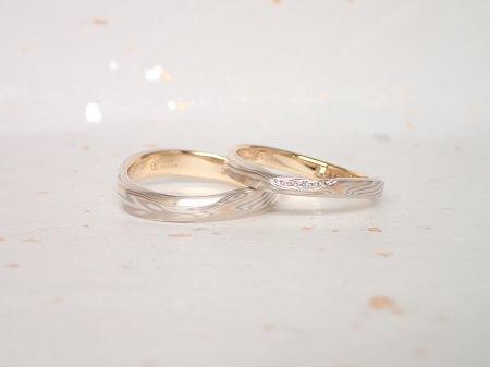 18060303木目金の結婚指輪_S004.JPG