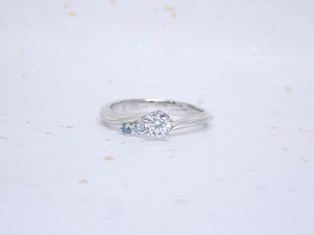 1806031木目金の婚約指輪_Z001.JPG