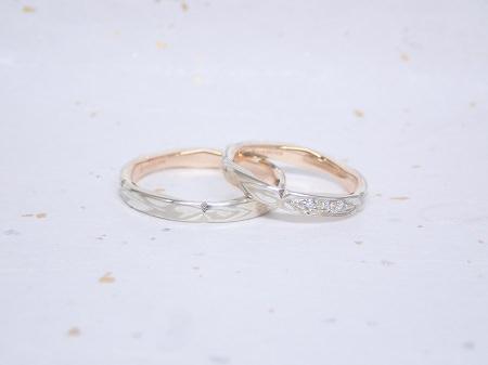 18060401木目金の結婚指輪_Q004.JPG