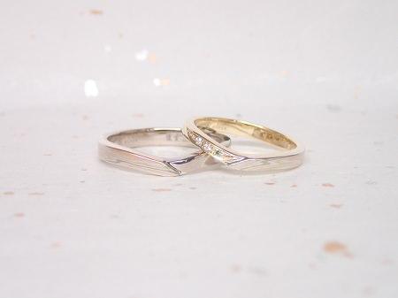 18060401杢目金の結婚指輪_C004.JPG