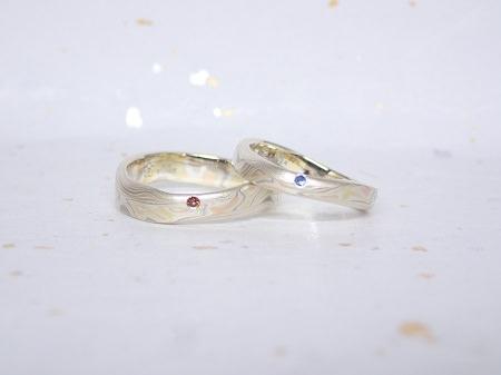 18060401木目金の結婚指輪_D004.JPG