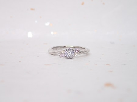 18060501木目金の結婚指輪_N003.JPG