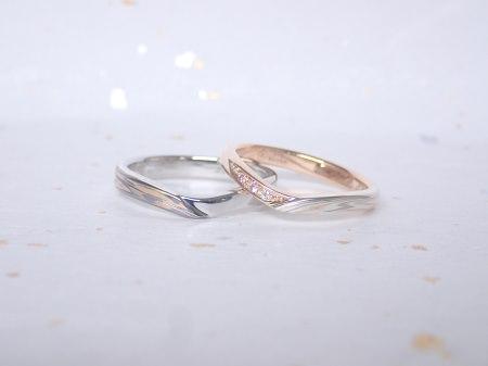 18060701木目金の結婚指輪_C003.JPG