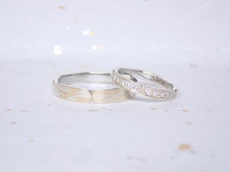 18060801木目金の結婚指輪_Y004.JPG