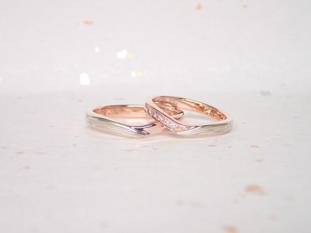 18060801木目金の結婚指輪E004.JPG