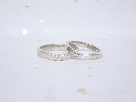 18060801木目金の結婚指輪_J004.JPG