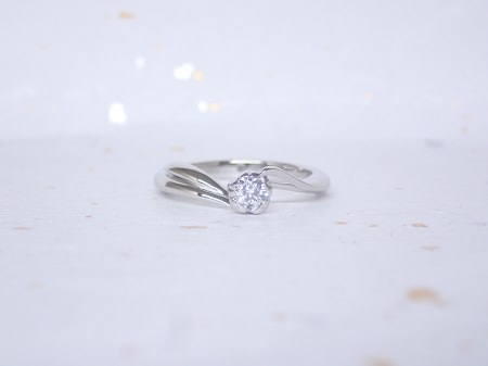 18060901 杢目金の婚約指輪_Q004.JPG