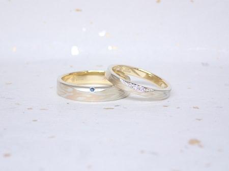 18060901 杢目金の結婚指輪_Q004.JPG