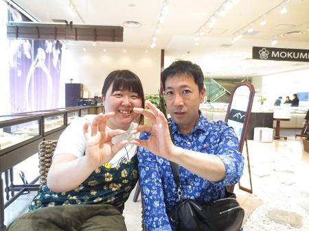 18060901木目金の結婚指輪_L001.JPG