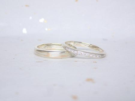 18060901木目金の結婚指輪_L004.JPG