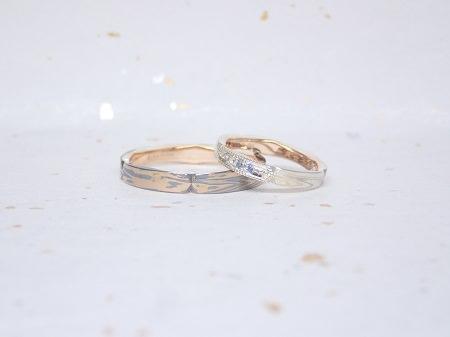 18060901木目金の結婚指輪_H004.JPG