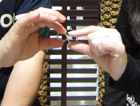 18060901木目金の結婚指輪_Z001.JPG